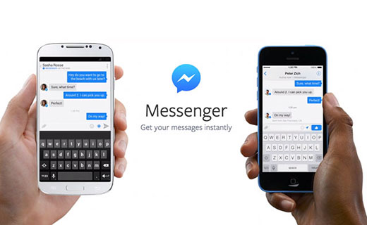 facebook-messenger-windows-phone-TechShohor