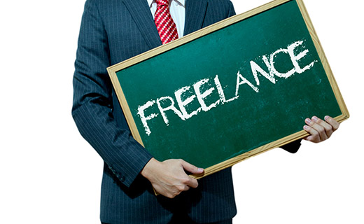 freelancing-TechShohor
