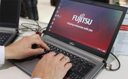 fujitsu_techshohor