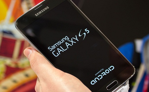 galaxy-s5-android_techshohor