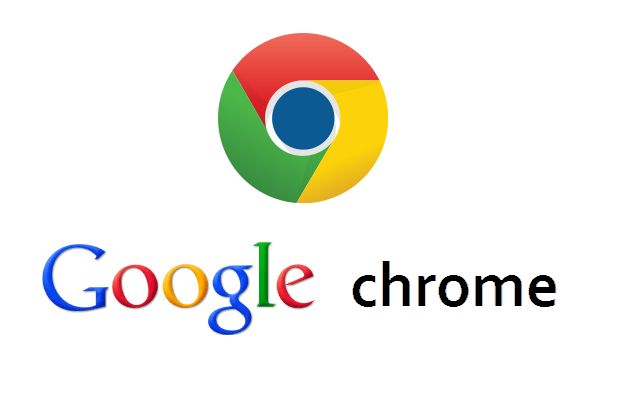 googlechrome_techshohor