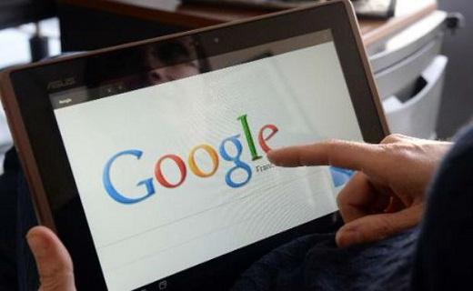 google_techshohor