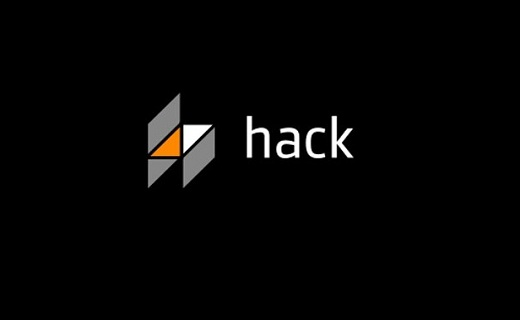 hack-facebook_techshohor