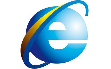 internet-explorer_techshohor