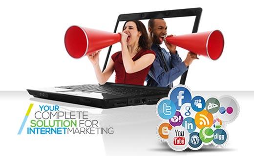 internet-marketing-social media-TechShohor