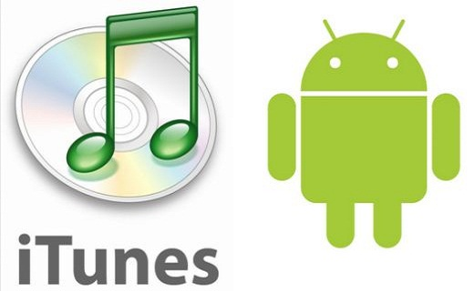 itunes-audiobooks-to-android_techshohor