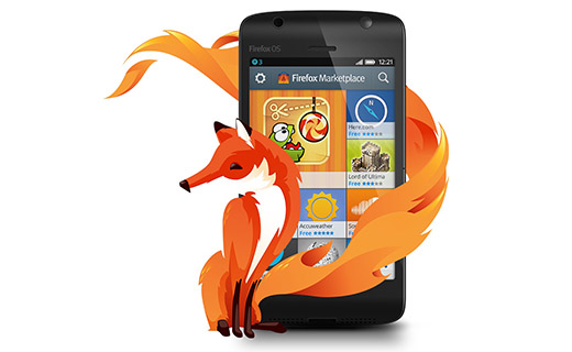 mozilla-firefox-os-25-dollar-smartphone-TechShohor