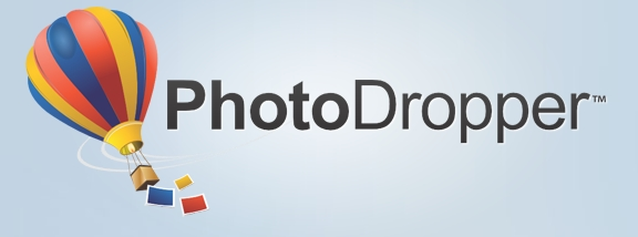photodropper-TechShohor