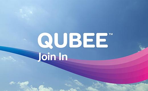 qubee-logo-TechShohor