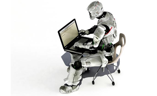 robot_journalist-TechShohor