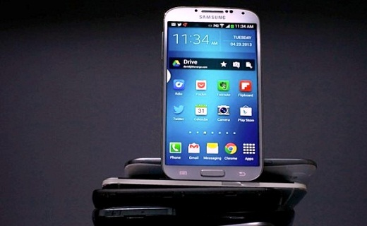 samsung-galaxy_techshohor