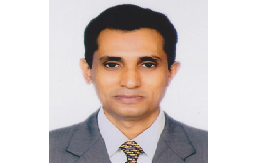 shahid-ul-munir_techshohor