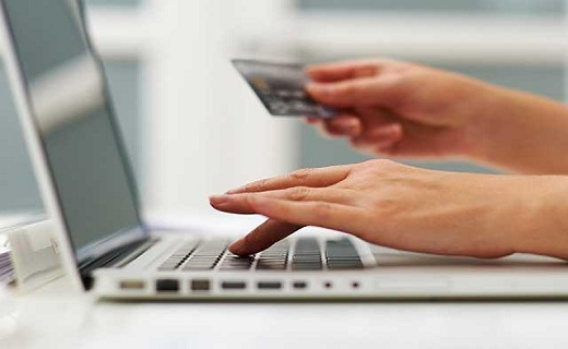 top-10-tips-for-safe-online-card-transactions