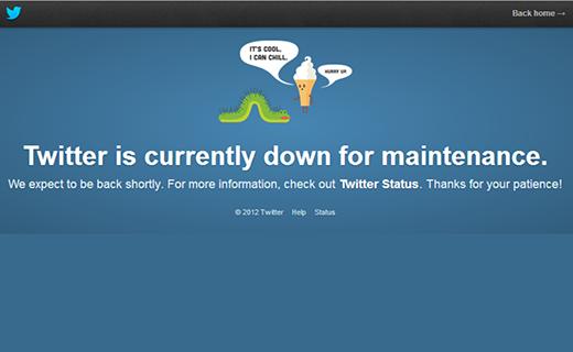 twitter_maintenance-TechShohor