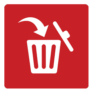 removeapps_techshohor