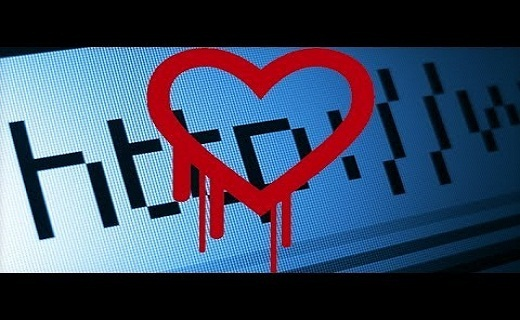 Heartbleed _techshohor