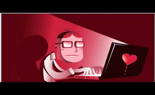 heartbleed_techshohor