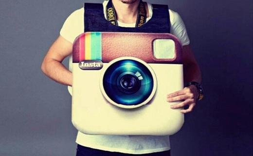 instagram_techshohor