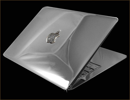 5.MacBook Air_techshohor
