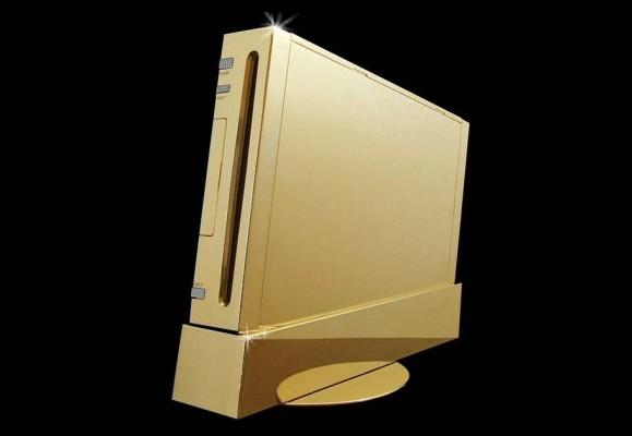 Nintendo Wii Supreme_techshohor