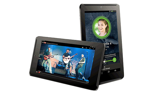 ASUS Fonepad ME175CG Tablet PC Now in Bangladesh_Image