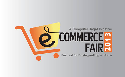 E-commerce fair-TechShohor