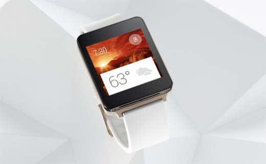 LG G Watch-TechShohor
