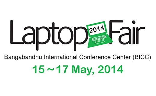 Laptop Fair-TechShohor