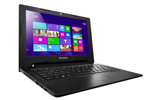 Lenovo Ideapad S215 Laptop_TechShohor