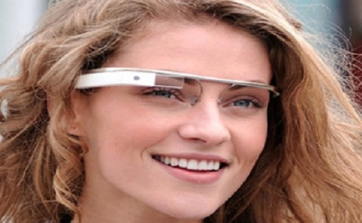 googleglass_techshohor