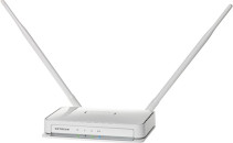NETGEAR ACCESS POINT WN203-TechShohor