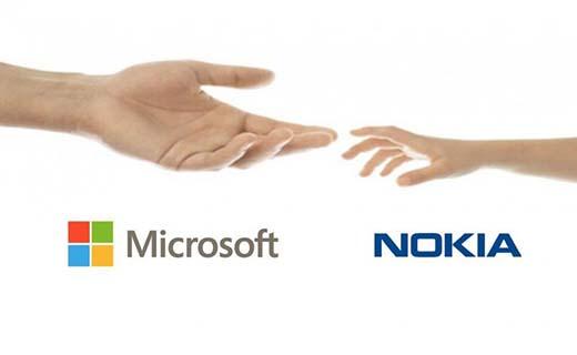 Nokia-Microsoft-TechShohor