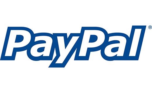 Paypal-TechShohor