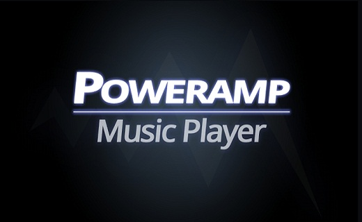 Poweramp-Music-Player-for-Android-Updated-with-Customizable-Widgets