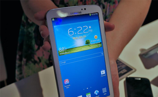 Samsung-Galaxy-Tab-3-7-0_techshohor