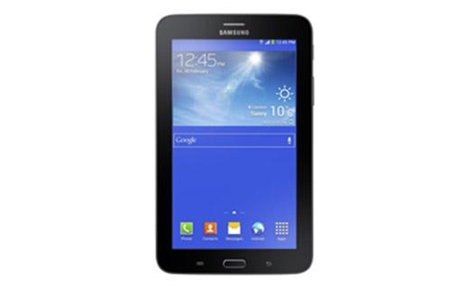 Samsung Galaxy Tab neo 3 Neo -TechShohor