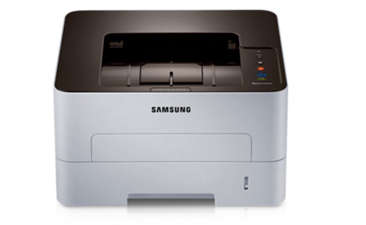 Samsung Printer SL-M2820ND-TechShohor