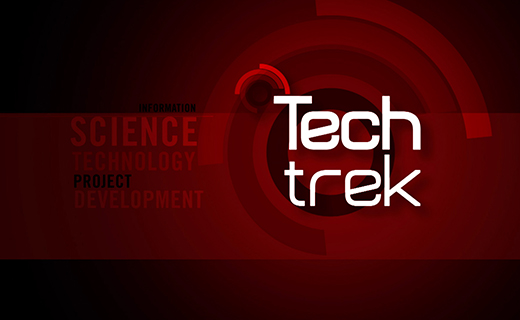 Tech Trek-Jamuna TV-TechShohor