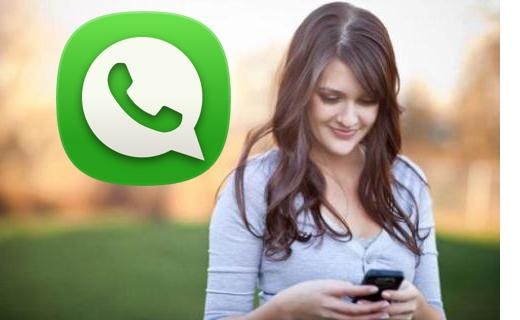 WhatsApp_techshohor