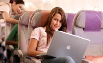 airplane_wi-fi_techshohor