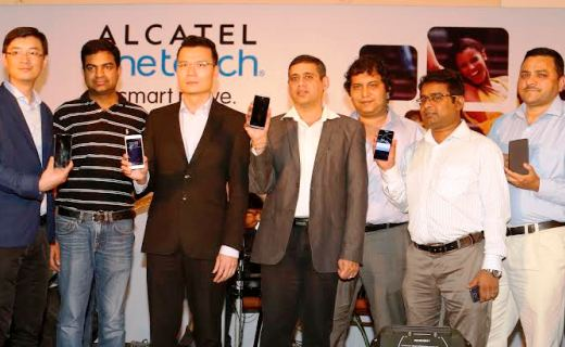 alcatel_techshohor