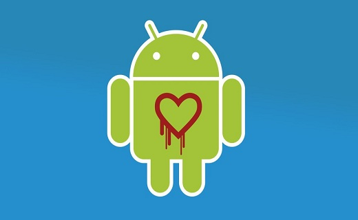 android-heartbleed_techshohor
