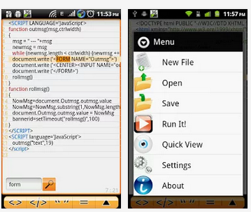 apps_techshohor