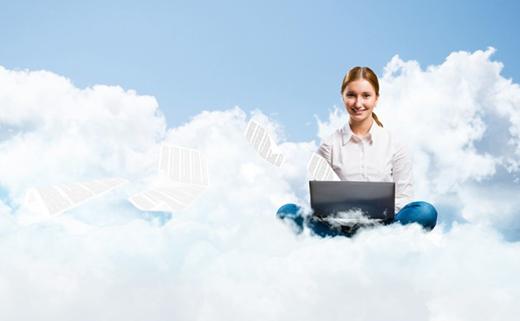 cloud computing-microsoft-TechShohor
