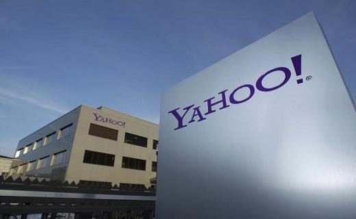 A Yahoo_techshohor