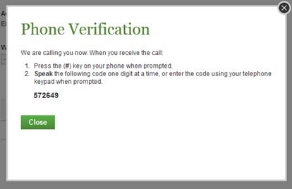 elance phone verification-3-TechShohor