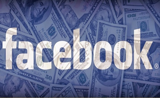 facebook-e-money_techshohor