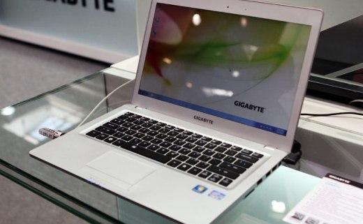 gigabyte_ultrabook_techshohor