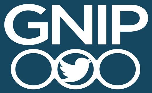 gnip-twitter_techshohor