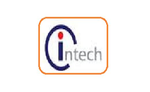 intech online_techshohor